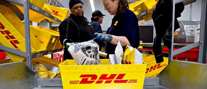 "DHL, pionera en aplicar ""compliance"""