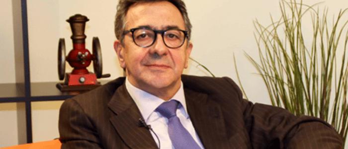 La reputación, un reflejo de la realidad de una empresa: Justo Villafañe