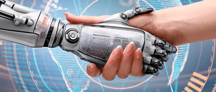 La-ética-en-la-Inteligencia-Artificial-(IA)