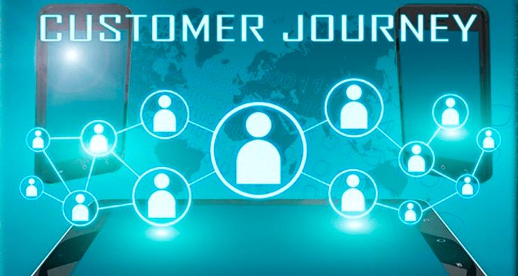 Customer Journey: entendiendo el corazón del Customer Experience o CX