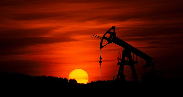 Impacto de la pandemia en el sector del petróleo y el gas