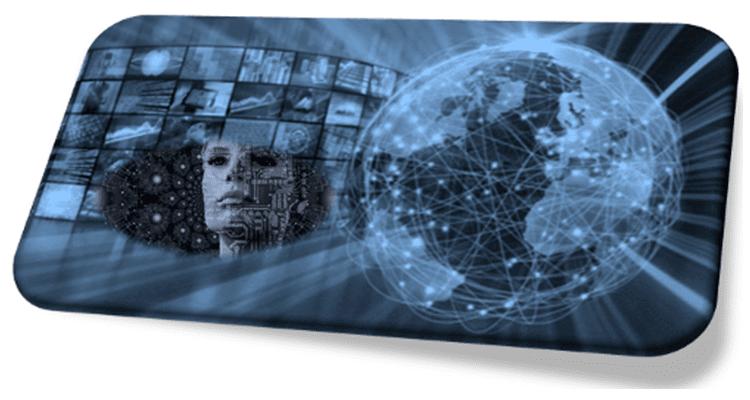 Sistemas de IA en la Monitorización y Gestión de Eventos de ITIL4