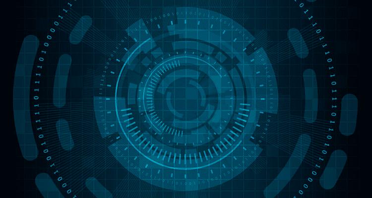¡Seguridad y privacidad amenazadas! El impacto de la era digital