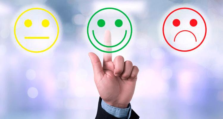 ¿SLA o XLA?, midiendo el nivel de experiencia con el servicio